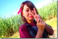 15時ツジイ様アリマ様 (34)