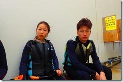 13時コマイ様デイ様ナカムラ様 (53)