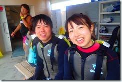 13時ウエダ様ノザキ様カバタ様 (1)