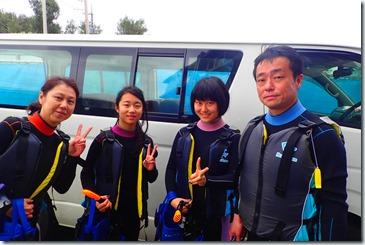 9時タカサキ様タケノウチ様 (1)