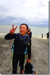 11時タシマ様 (162)
