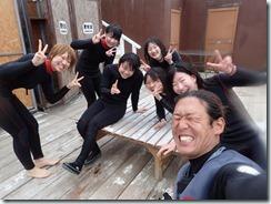 12時オゼキ様タナカ様 (200)