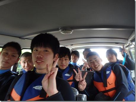 水戸農業高等学校 (1)