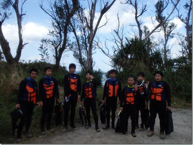 水戸農業高等学校 (165)
