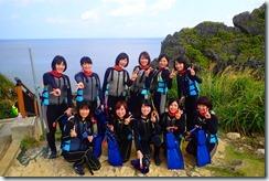 11時タカノ様 (1)