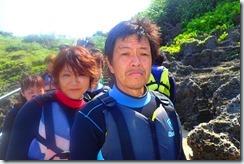 14時コヤマ様モチヅキ様タカアシ様アライ様 (3)