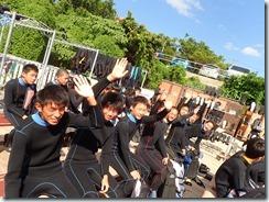 松山城南高校様B班? (4)