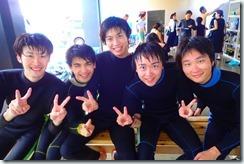 13時ハヤシ様スガムラ様 (64)