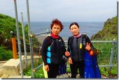 15時ナカダ様スギムラ様 (93)
