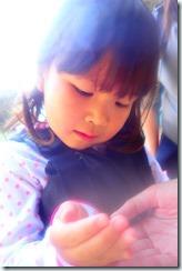10時ニノミヤサマ (44)
