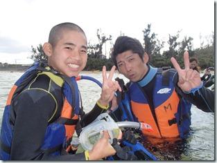 沼田さん9 (24)
