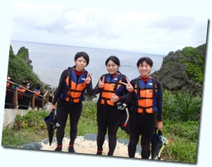 yusuke12 (3)