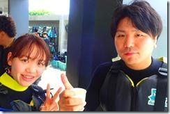 10時ナカノ様ヒロバタ様ホシノ様 (2)