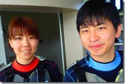 10時ナカノ様ヒロバタ様ホシノ様 (3)