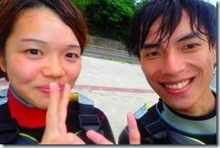 14時キムラ様 (63)
