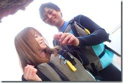 12時ノムラ様 (15)