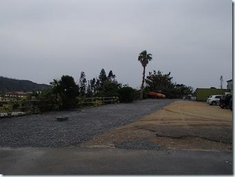 P4120078