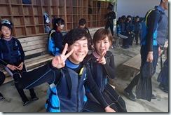 12時コムラ様アベ様 (2)