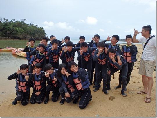 加藤学園様AM (397)