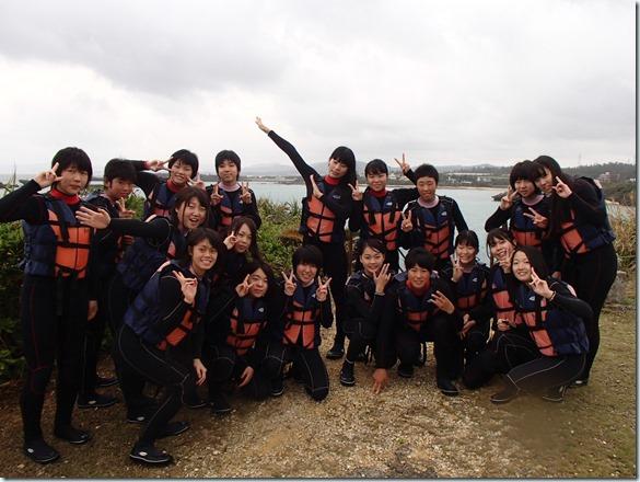 加藤学園PM?  (2)