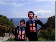 11時タカギ様ヒキノ様モリヤマ様 (5)