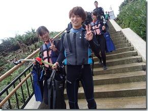 10時イマイ様マツヤマ様コジマ様シマオカ様 (5)