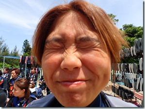 11時マスタニ様ミヤウラ様 (5)