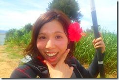 14時キタウラ様 (48)