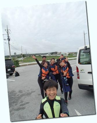 seiji10  (6)