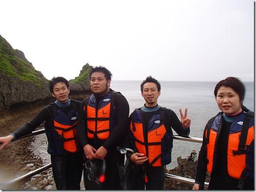 seiji14 (123)