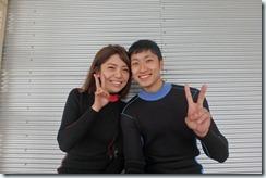 10時ハヤマゾノ様 (2)