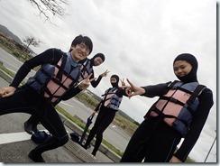 15じオオツキ様カネハラ様 (136)