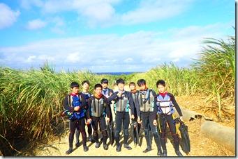 勝田工業高校様1班 (6)