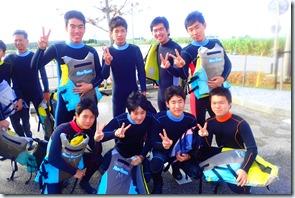 勝田工業高校様2班 (3)