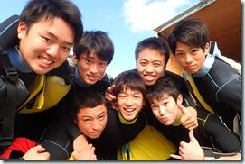 勝田工業高校様4班 (3)