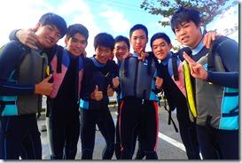 勝田工業高校様5班 (2)