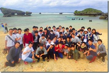 勝田工業高校様5班 (79)