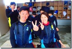 12時キタノ様タナカ様 (2)