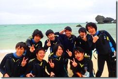13時シミズ様 (7)