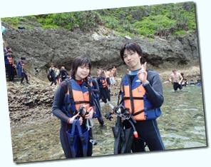 kazu12 (3)