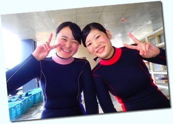 14時アオキ様 (2)