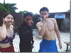 15時コムカイ様 (106)