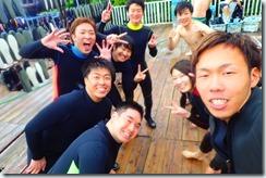 9時イガラシ様ササキ様 (170)