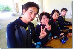 13時ヒロタ様カトウ様モリ様 (1)