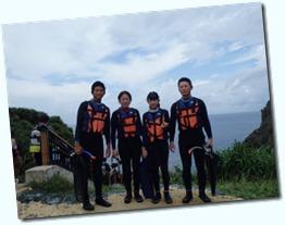 キム11 (2)