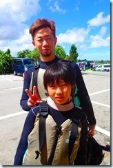 10時スミダ様カナモリ様ゴカ様 (2)