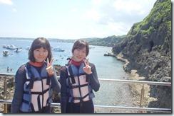 11時アカガワ様モチヅキ様 (4)