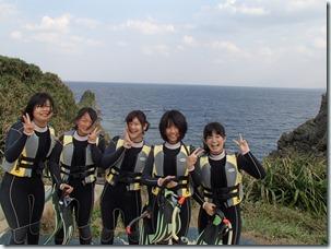 せいじ (3)