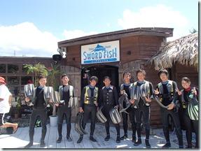 seiji14 (2)