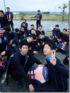 山梨県立塩山高校様 (1)